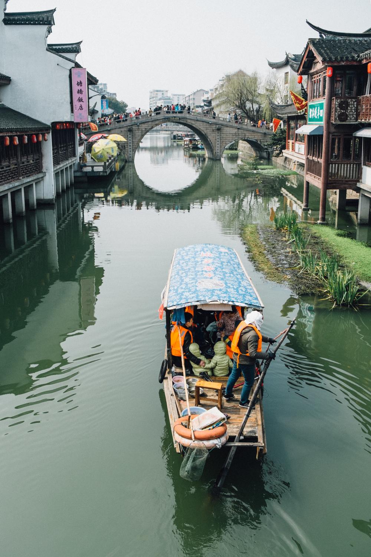Shanghai-227.jpg