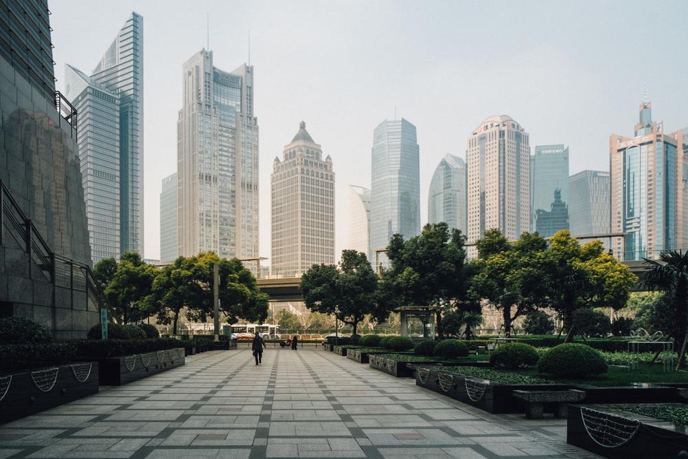 Shanghai-251.jpg