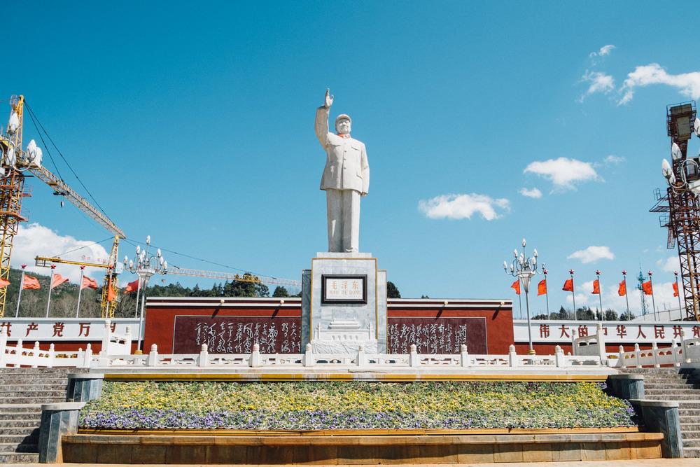 Lijiang-51.jpg