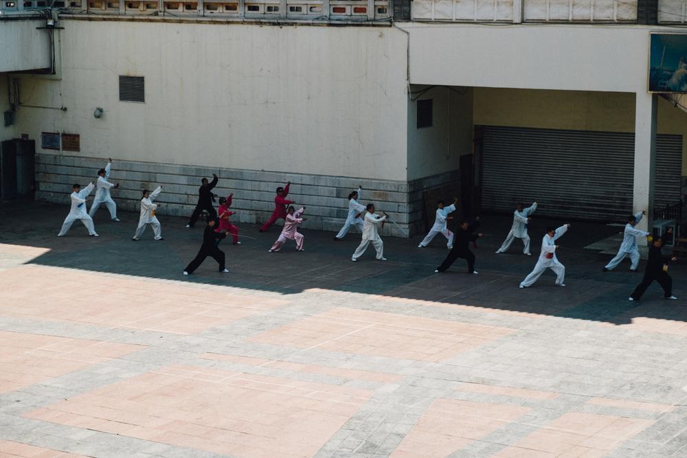 kunming2-06.jpg