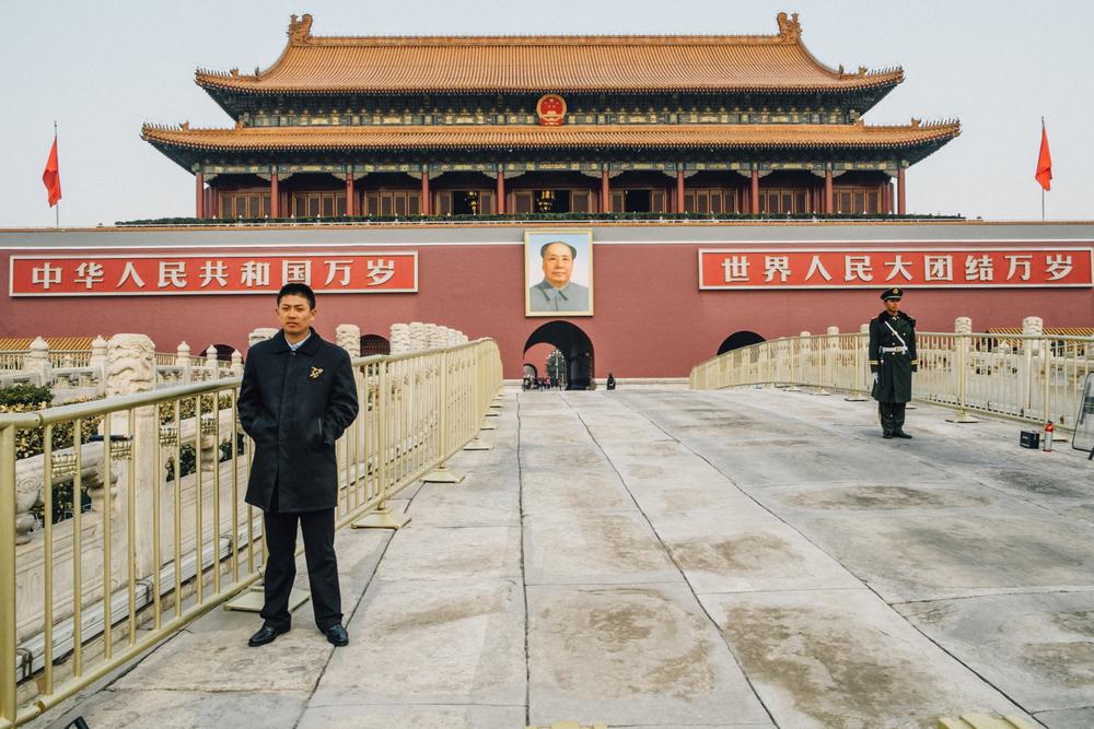 Beijing-027.jpg