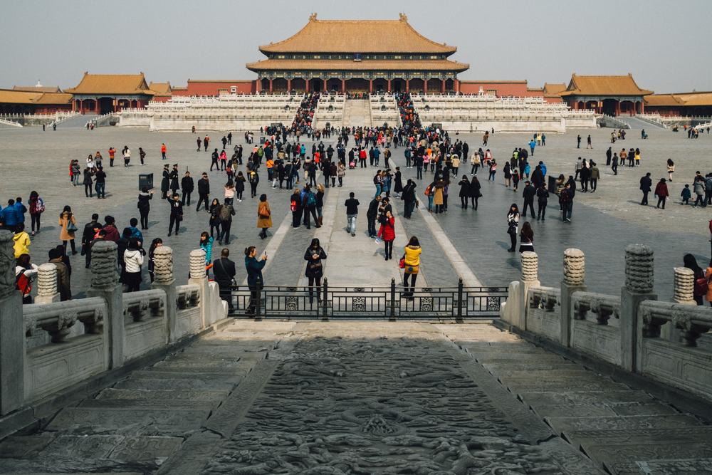 Beijing-038.jpg