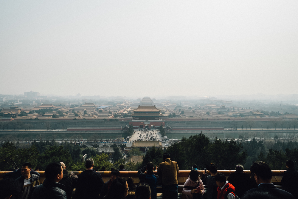 Beijing-076.jpg