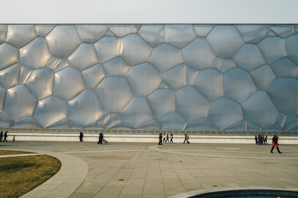 Beijing-091.jpg