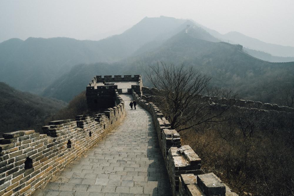 Beijing-162.jpg