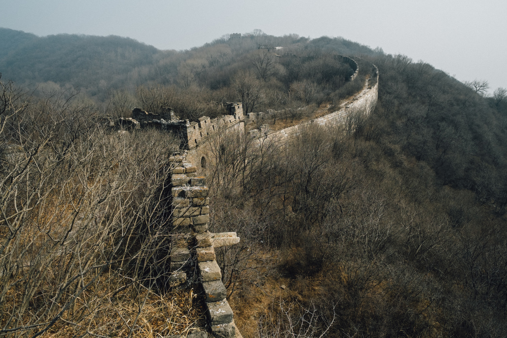 Beijing-182.jpg