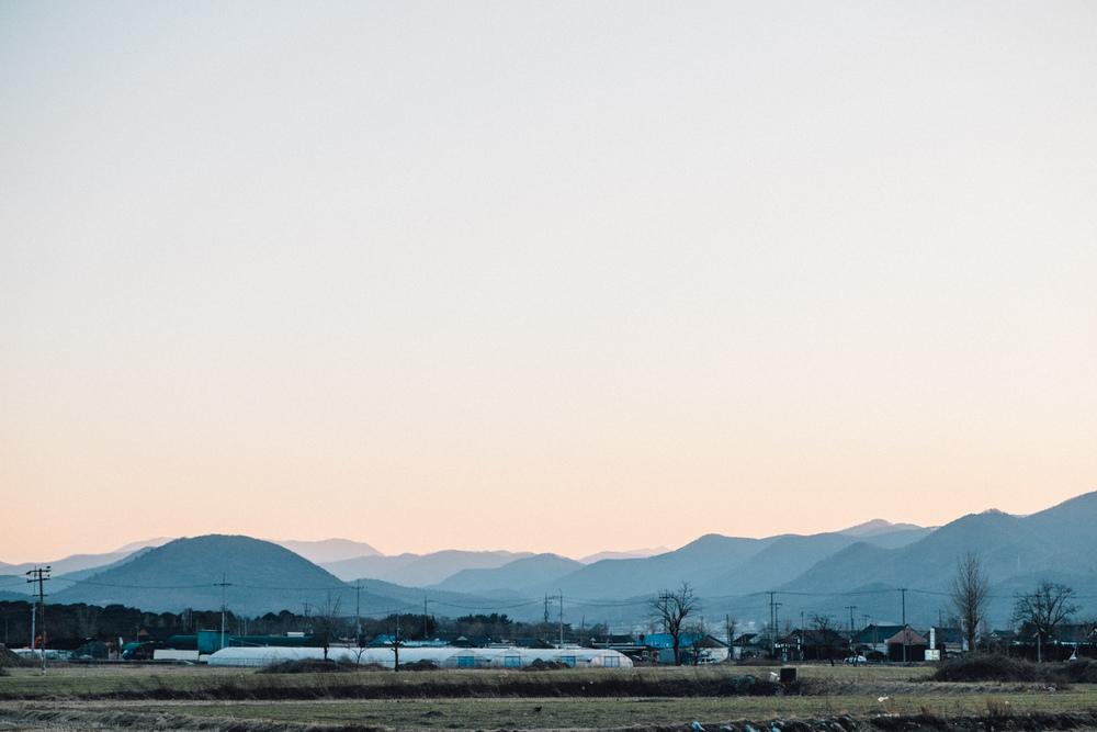 Geyongju-21.jpg