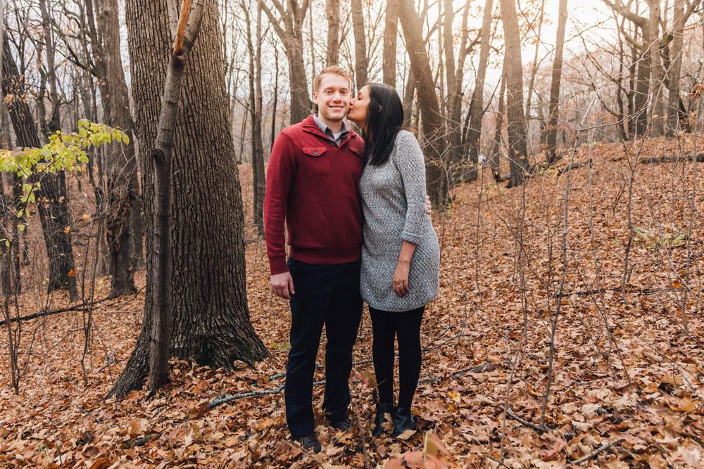 Sean&Sandra-021.jpg
