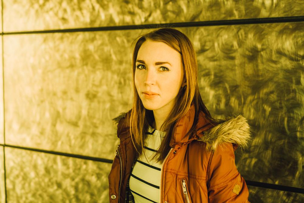 blair model-007.jpg