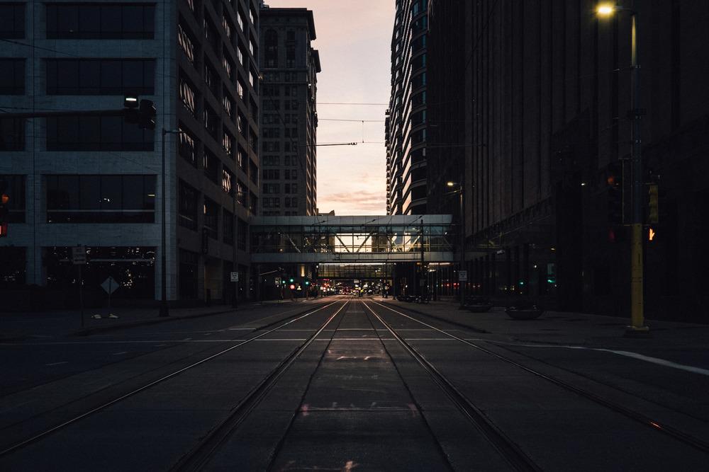 streets-05.jpg