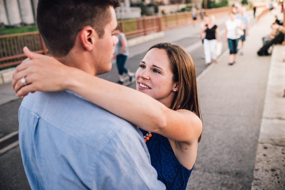 Megan&Kyle_E-143.jpg