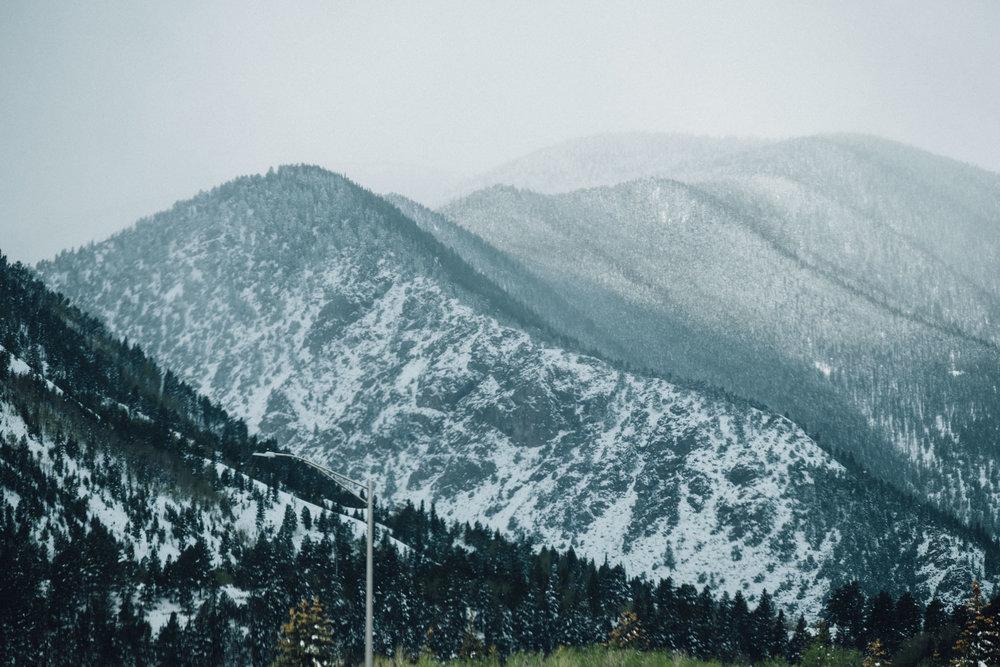 co snow-14.jpg