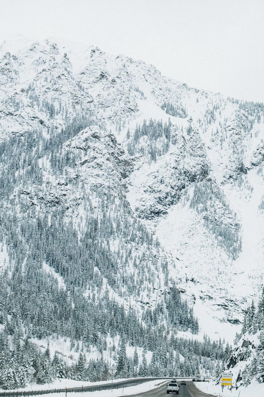 co snow-32.jpg