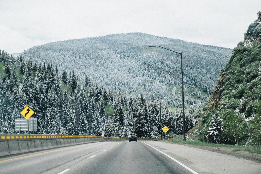 co snow-42.jpg