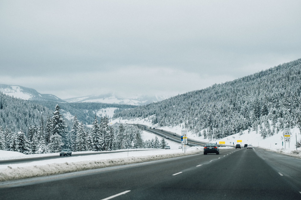 co snow-37.jpg