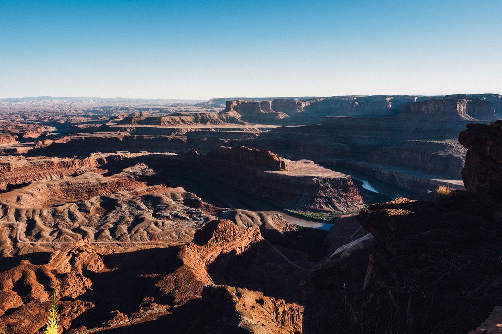 canyonlands-09.jpg