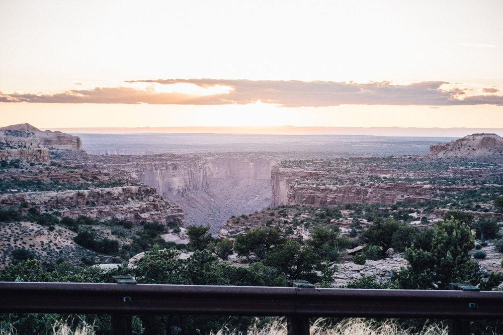 canyonlands-48.jpg