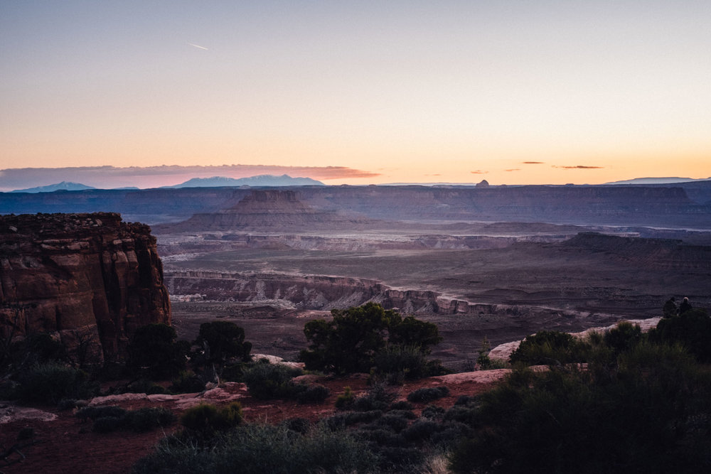 canyonlands-66.jpg