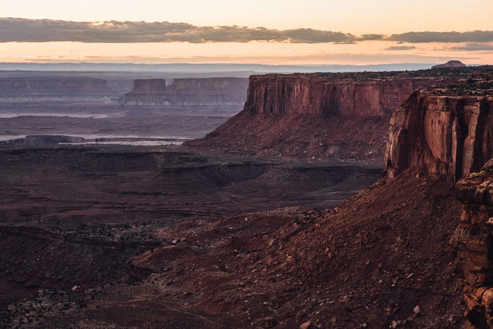 canyonlands-68.jpg
