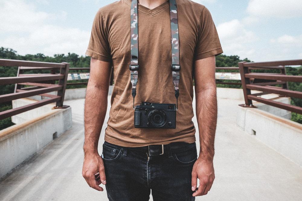 camera strap-01.jpg