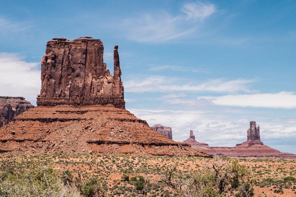 monument v-55.jpg