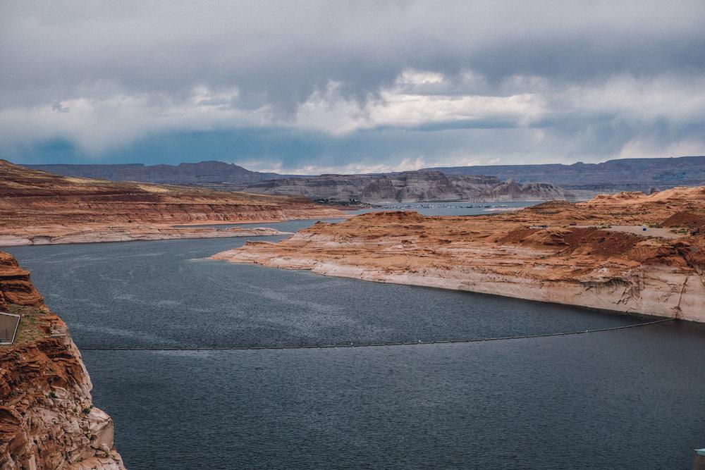 glen canyon-13.jpg