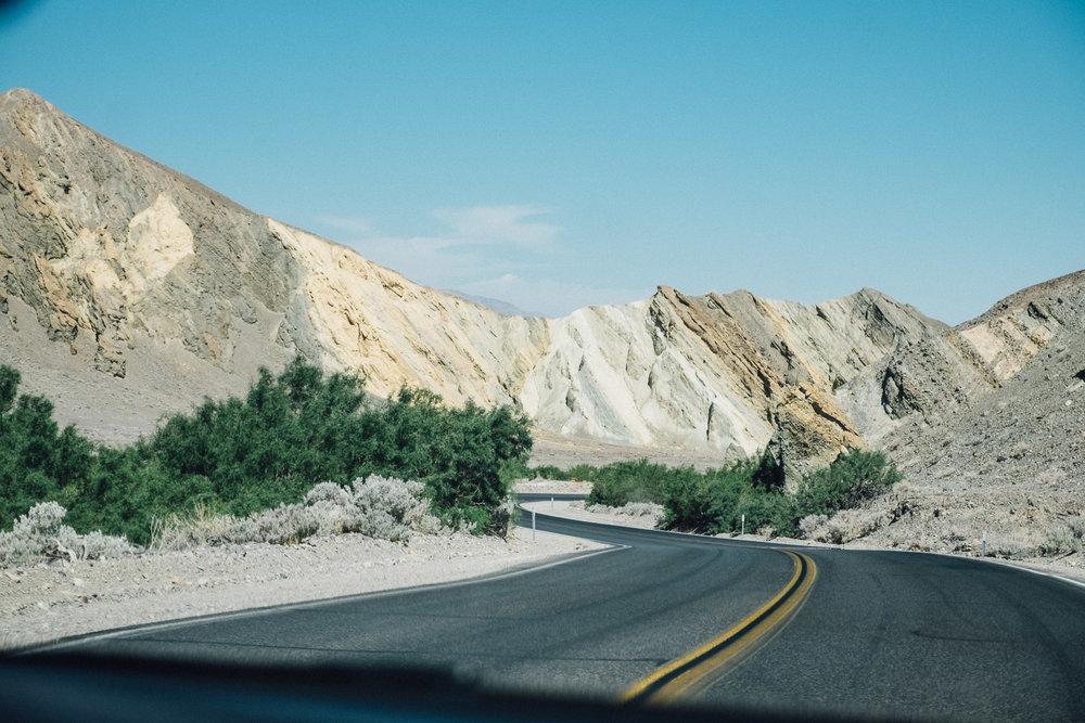 Death Valley-17.jpg