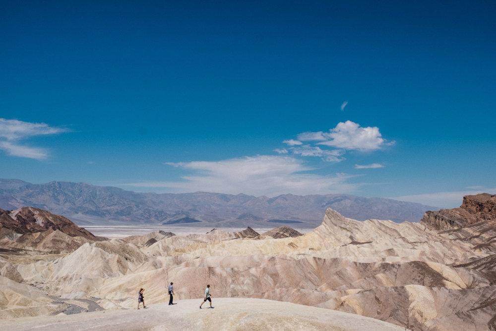 Death Valley-28.jpg