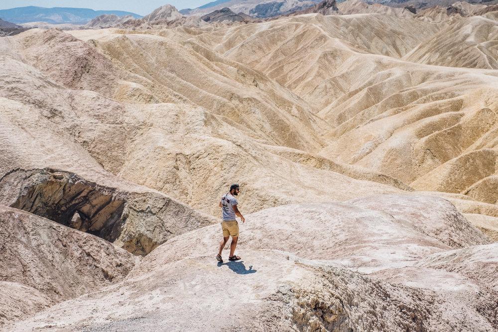 Death Valley-35.jpg