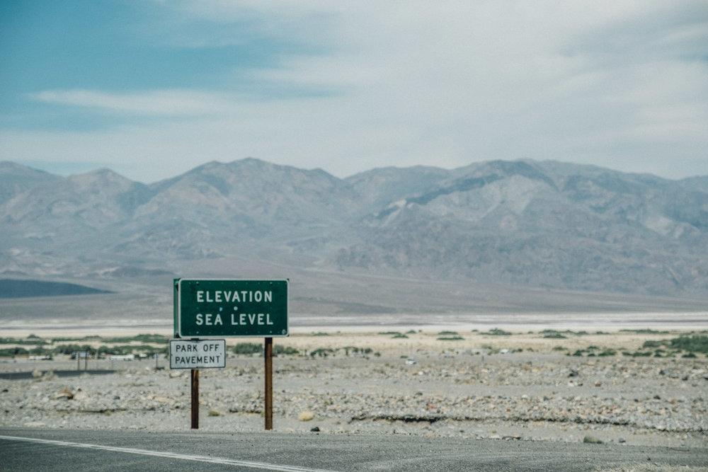 Death Valley-40.jpg