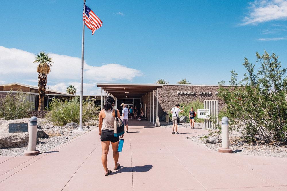 Death Valley-157.jpg