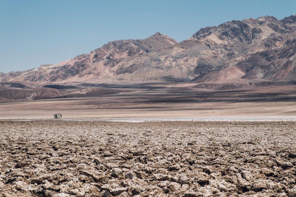 Death Valley-47.jpg