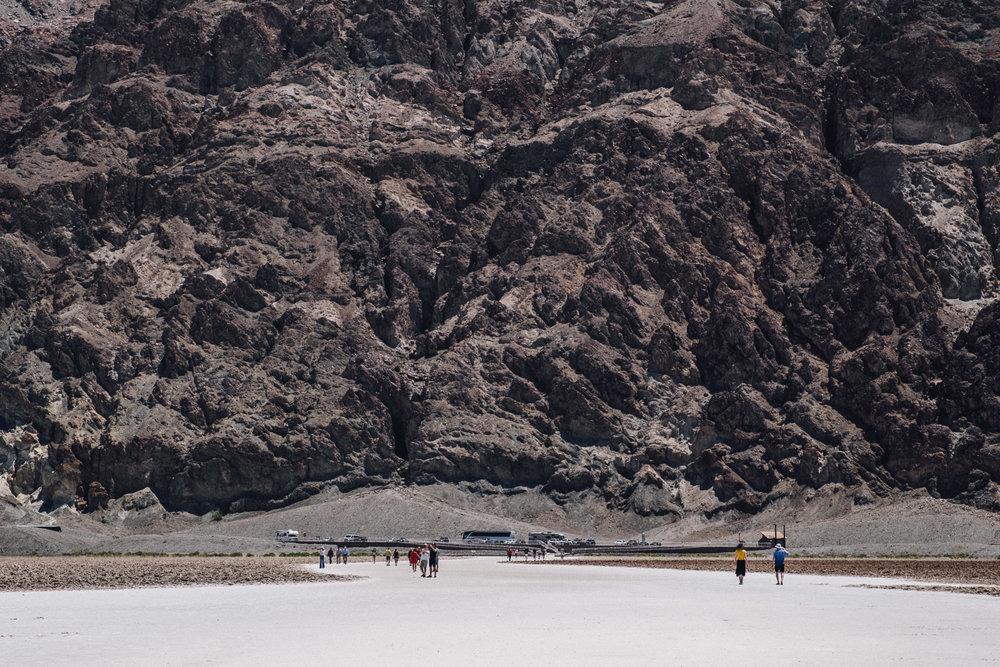 Death Valley-70.jpg