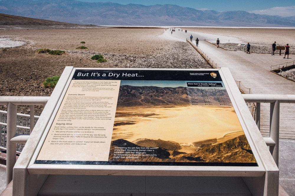 Death Valley-87.jpg