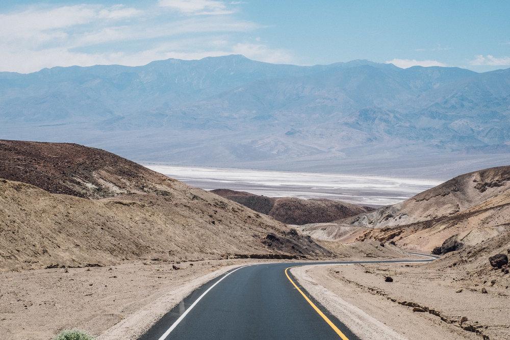 Death Valley-103.jpg