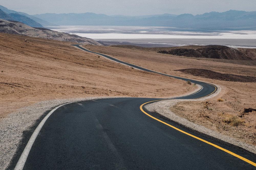 Death Valley-110.jpg