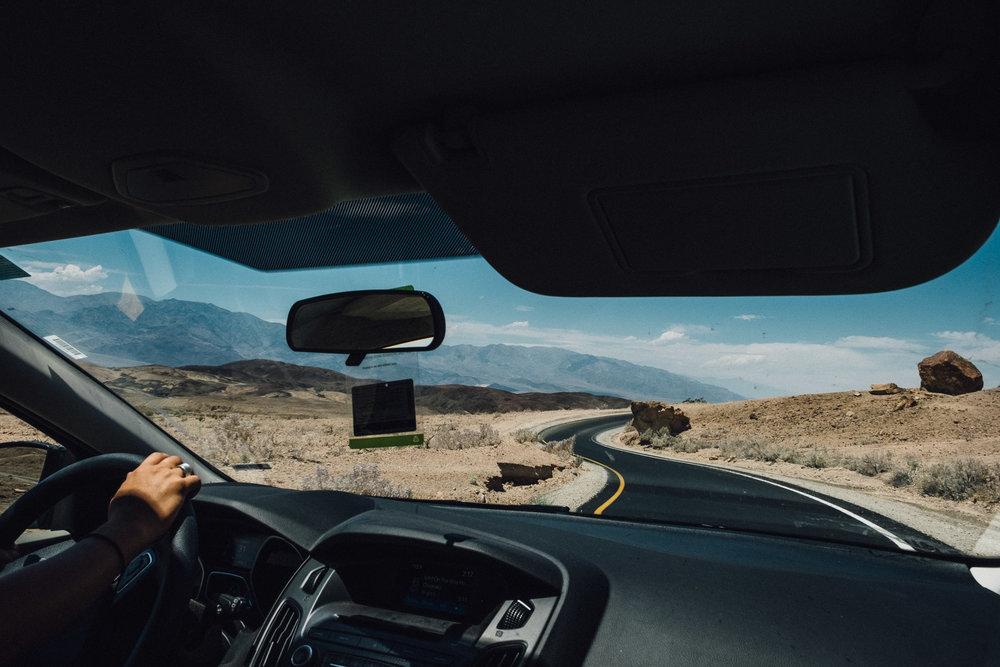 Death Valley-113.jpg