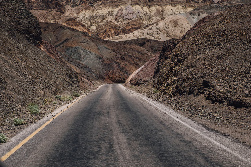 Death Valley-128.jpg