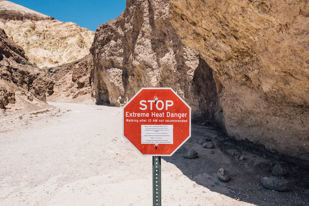 Death Valley-145.jpg