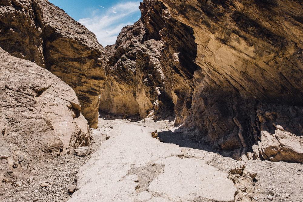 Death Valley-152.jpg