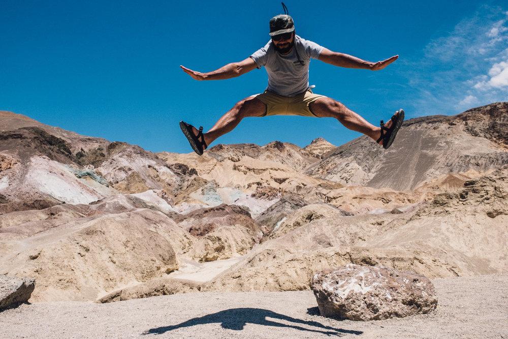 Death Valley-121.jpg