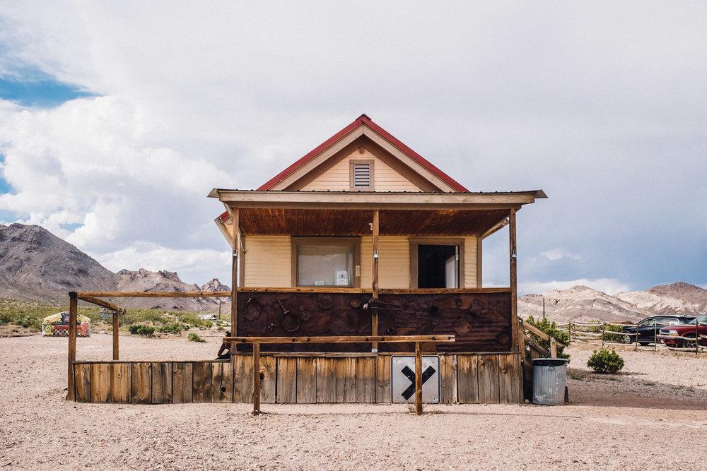 Death Valley-171.jpg