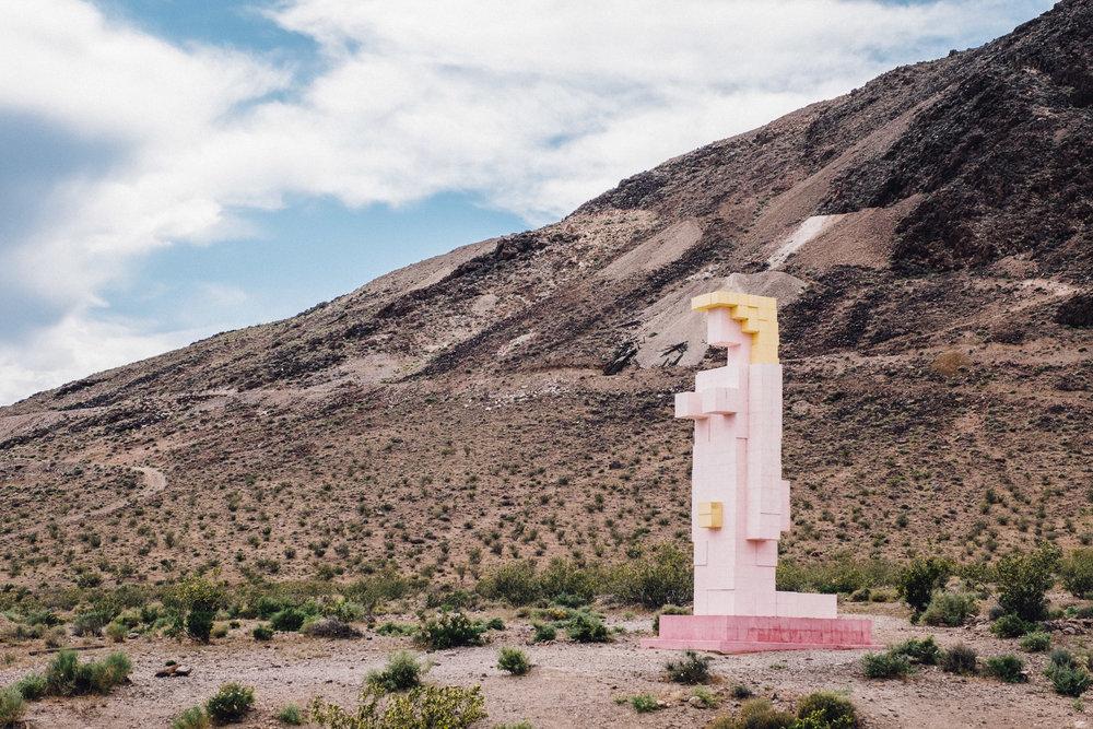 Death Valley-172.jpg
