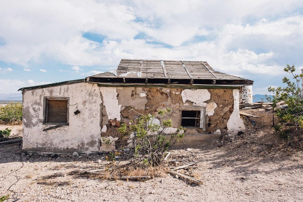 Death Valley-197.jpg