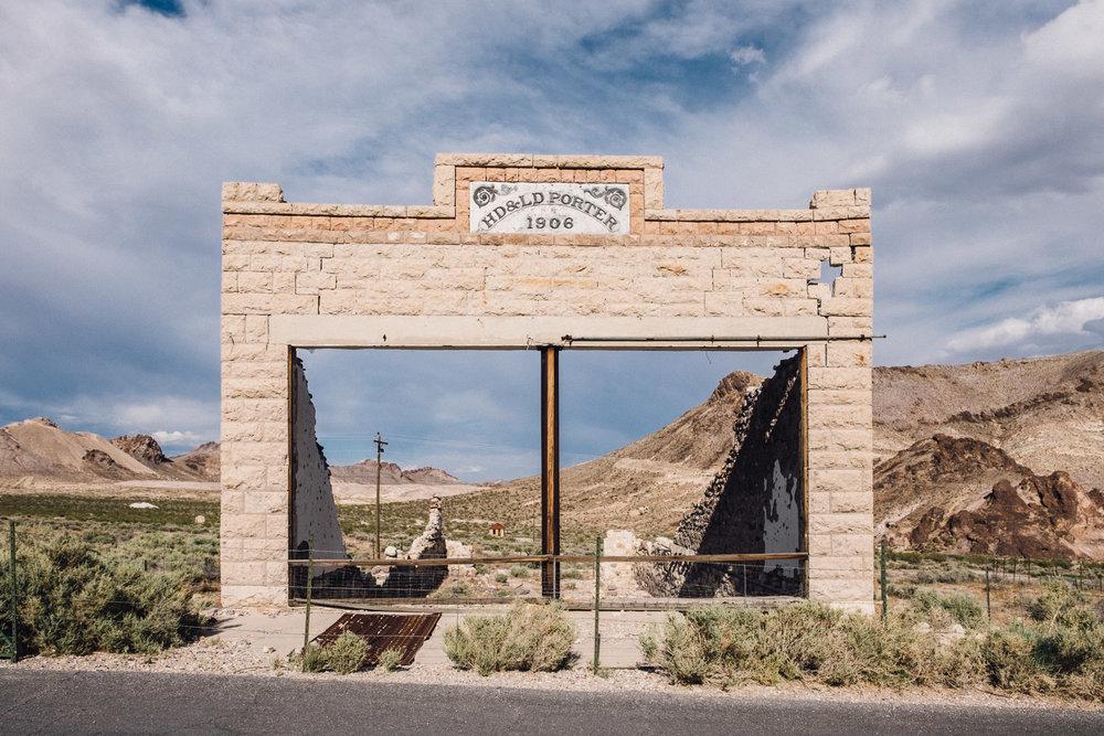 Death Valley-209.jpg