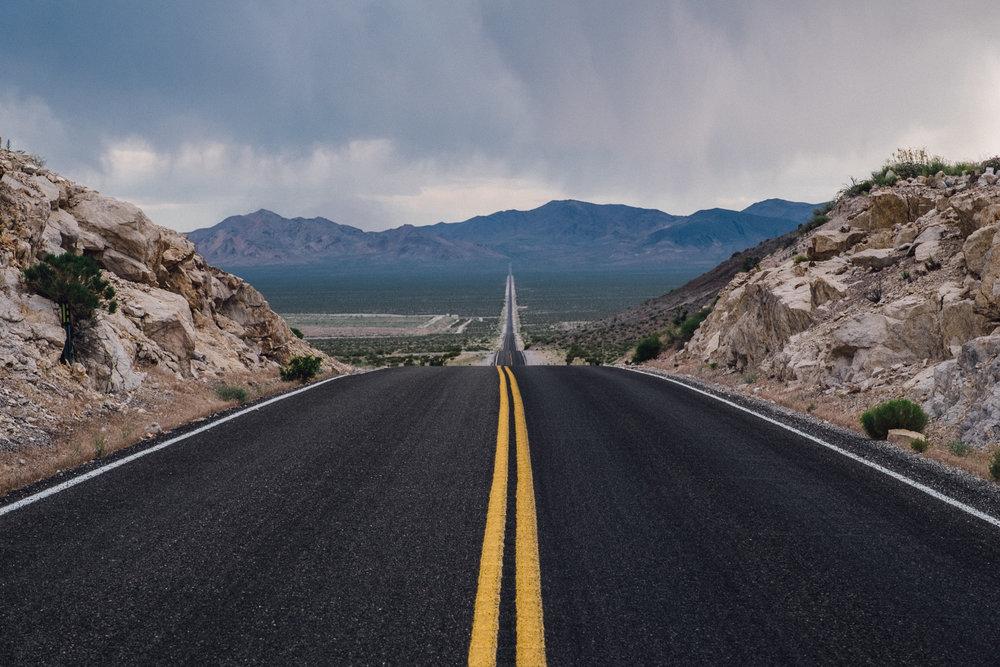Death Valley 2-23.jpg