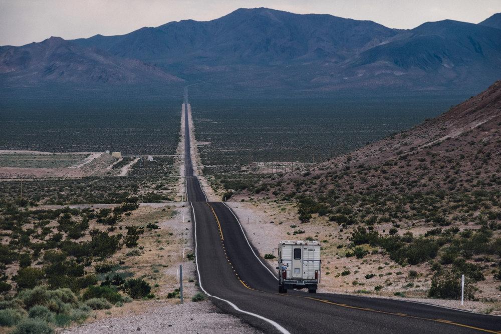 Death Valley 2-34.jpg