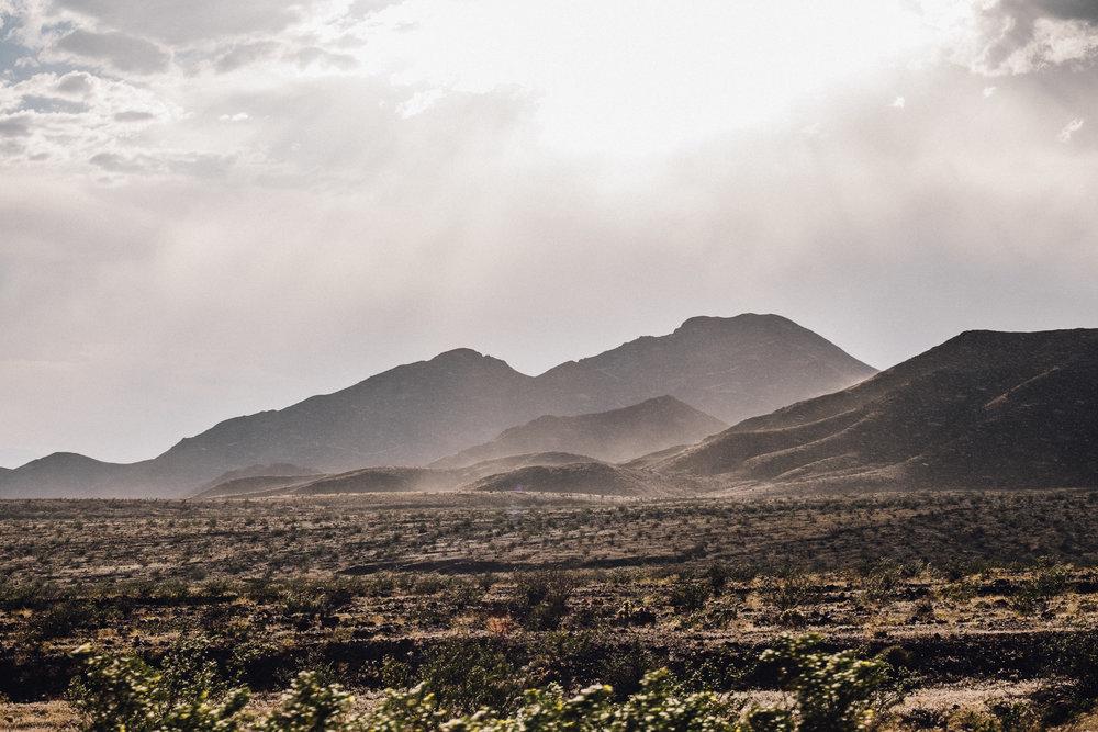 Death Valley 2-42.jpg