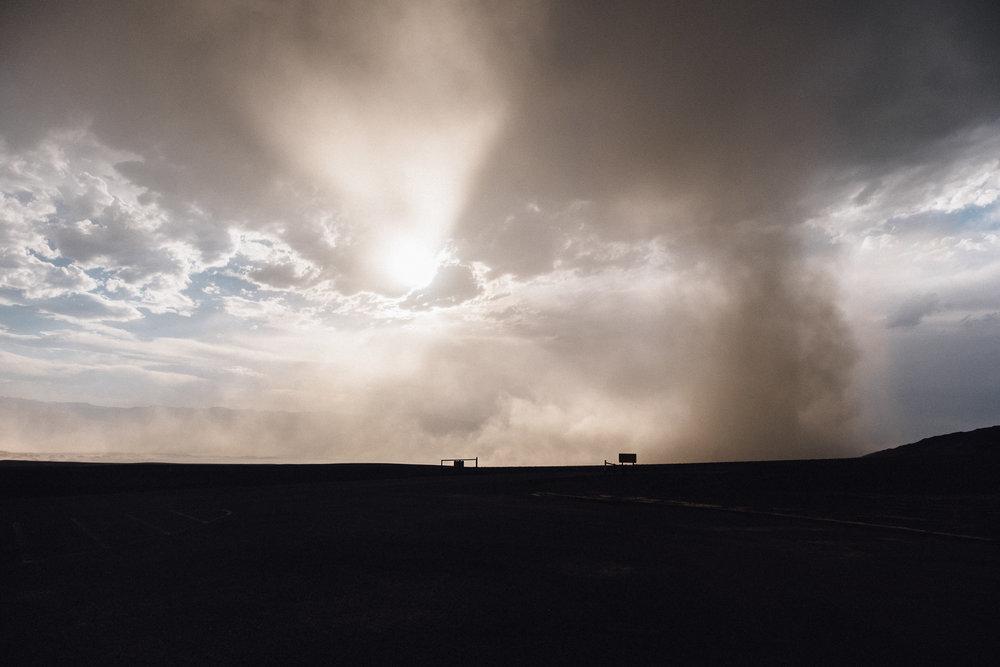 Death Valley 2-56.jpg