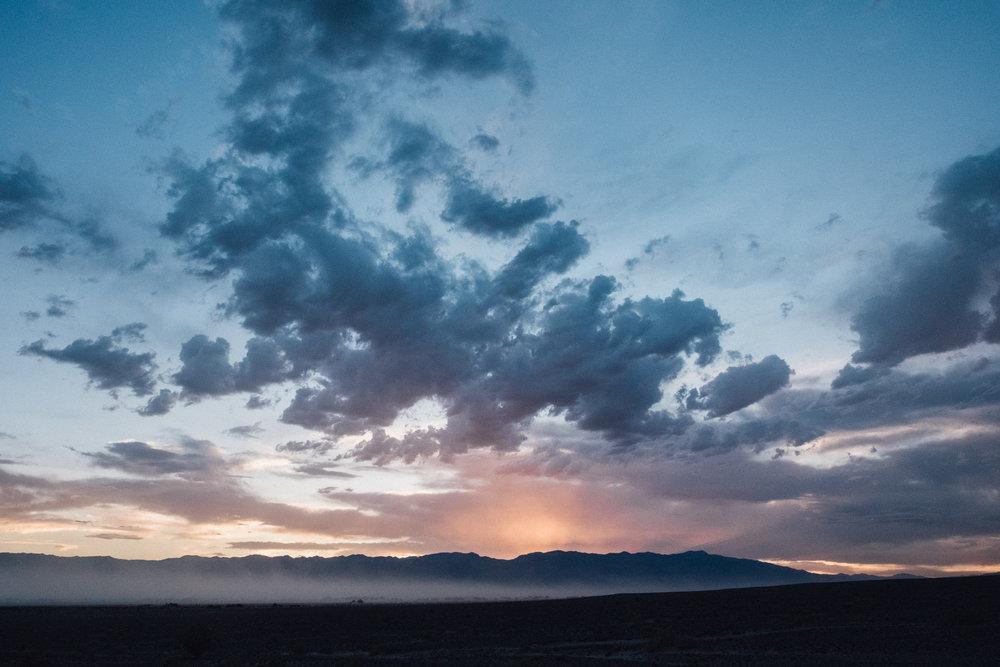 Death Valley 2-140.jpg